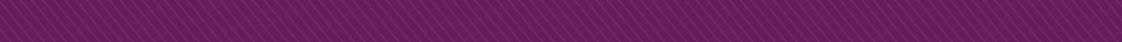 FastTrack Divider Strip