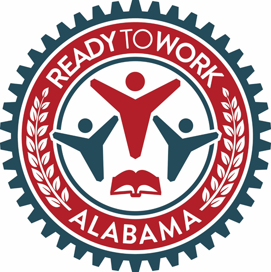 Ready to Work logo 2017