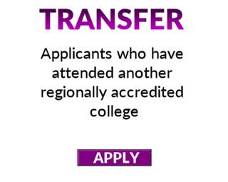 Apply-Icon-Transfer-0222