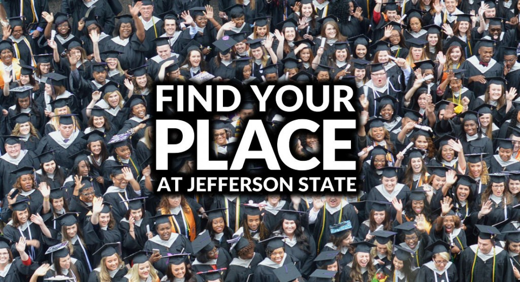 NSO picture - Find Your Place