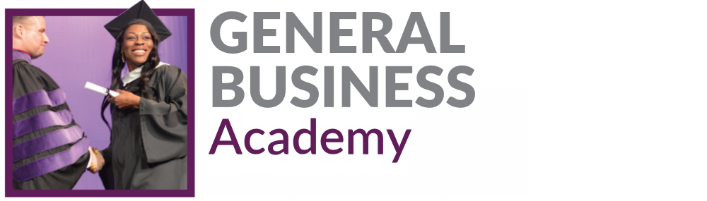 GENERAL BUSINESS Icon2